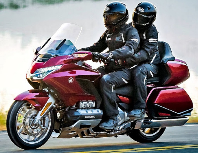 Quelle est la moto italienne la plus fiable