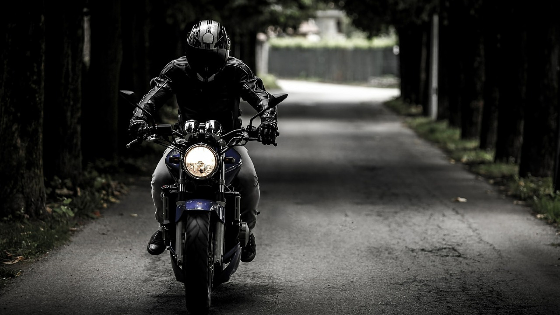 Comment choisir une assurance moto ?