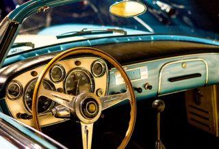 Comment reconnaitre une voiture économique ?