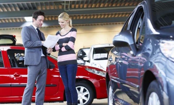 rachat de votre voiture d occasion prix de vente estimation d cevante auto mechanic info. Black Bedroom Furniture Sets. Home Design Ideas